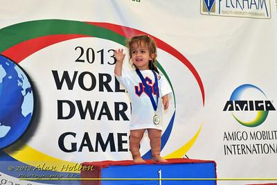 dwarf201304871
