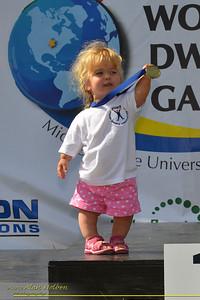 dwarf201304106