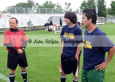 allstar201100931