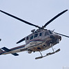 NYPD's top secret helicopter