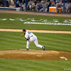 Mariano Rivera pitches (6 of 7)