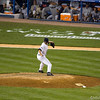 Mariano Rivera pitches (4 of 7)