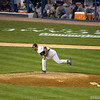 Mariano Rivera pitches (7 of 7)