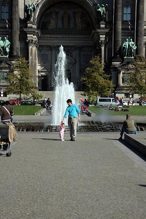 2007; Berlin, Germany
