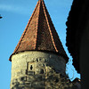 2007; Rothenburg, Germany