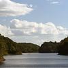Merimere Reservoir, Meriden, CT