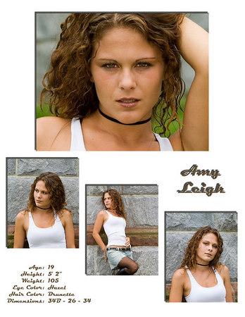 Amy - (c)2006 MichaelLandry.com