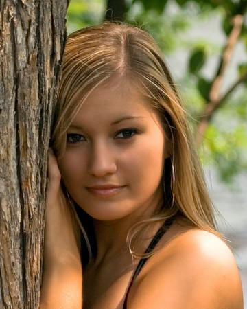 Beata - (c)2007 MichaelLandry.com