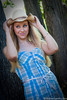 Caitlyn - (c)2009 Michael Landry Photography