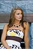 Irma - (c) 2008 Michael Landry Photography