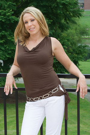 Jen T. - (c)2006 MichaelLandry.com