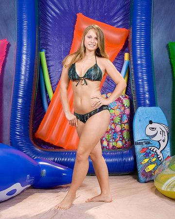 Marielle  - (c)2006 MichaelLandry.com