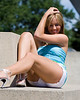 Maryann  - (c)2007 MichaelLandry.com