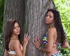 Maya - (c)2008 Michael Landry Photography