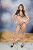 Amber - Miss Teen New Hamshire 2009<br /> (c)2008 Michael Landry Photography