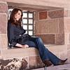 Sarah - (c)2009 Michael Landry Photography