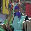 Coney Island Mermaid Parade 2008 - (c)2008 Michael Landry Photography