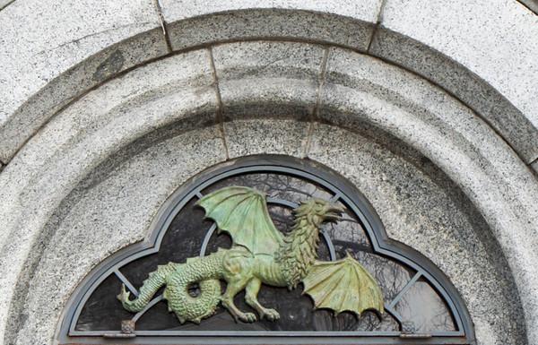 Central Park, March 2008 , (c)2008 Michael Landry Photography LLC