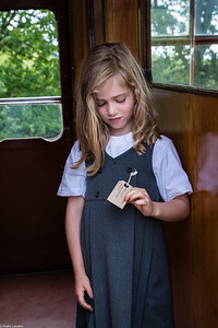 The Evacuee