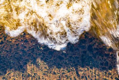 River Tavy - Detail