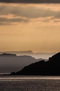 Pedro_Applecross Sunset