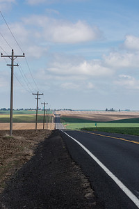 The Road to Ritzville
