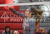 "©2017 Chuck Hughes Photography  <a href=""http://www.chuckhughes.smugmug.com"">http://www.chuckhughes.smugmug.com</a> #HuesPhoto"