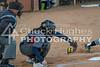 "©2018 Chuck Hughes Photography  <a href=""http://www.chuckhughes.smugmug.com"">http://www.chuckhughes.smugmug.com</a> #HuesPhoto"