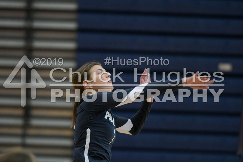 ©2016 Chuck Hughes Photography #HuesPhoto