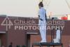 "©2016 Chuck Hughes Photography  <a href=""http://www.chuckhughes.smugmug.com"">http://www.chuckhughes.smugmug.com</a> #HuesPhoto"