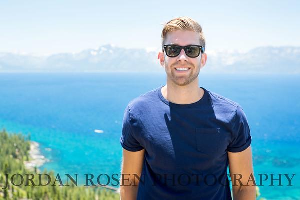 JordanRosenPhotography-4800