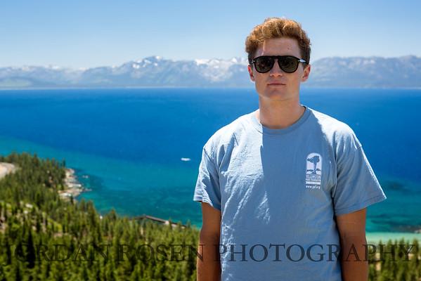 JordanRosenPhotography-4795