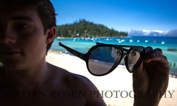 JordanRosenPhotography-4749