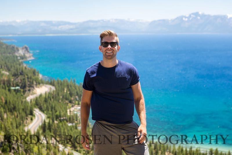 JordanRosenPhotography-4855