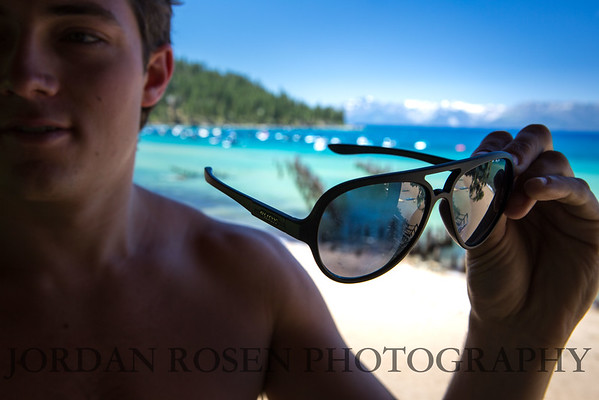 JordanRosenPhotography-4745