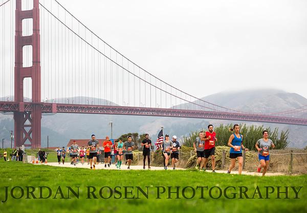 Jordan Rosen Photography-6781