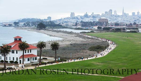 Jordan Rosen Photography-6928