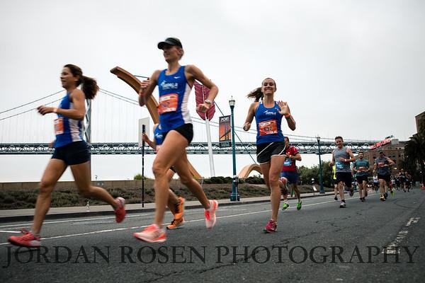 Jordan Rosen Photography-0403