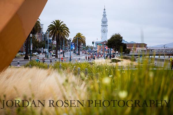 Jordan Rosen Photography-0746