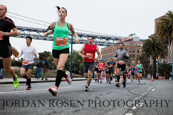 Jordan Rosen Photography-0391