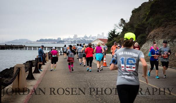 Jordan Rosen Photography-0586
