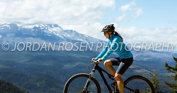 Jordan Rosen Photography-9706