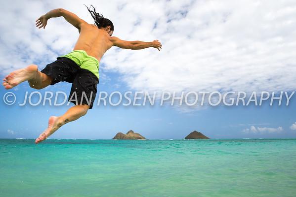 Jordan Rosen Photography-7658