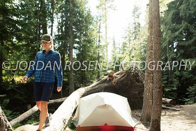 Jordan Rosen Photography-9498