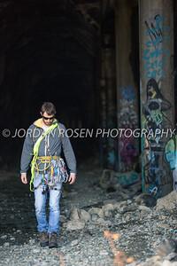Jordan Rosen Photography-8533