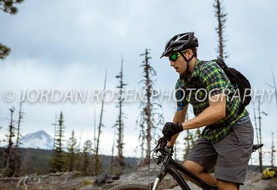 Jordan Rosen Photography-9399