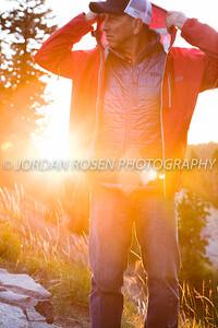 Jordan Rosen Photography-8854