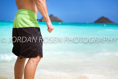 Jordan Rosen Photography-7617