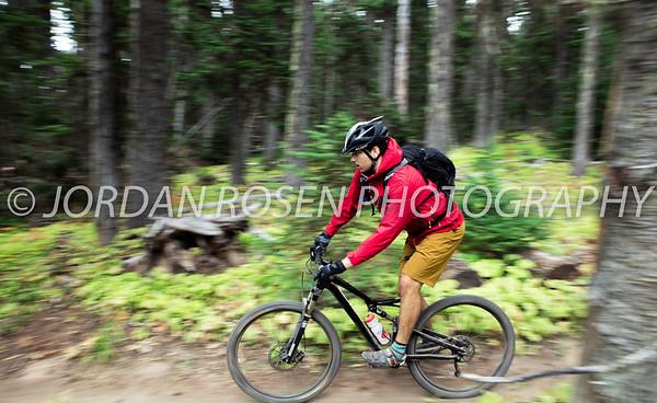 Jordan Rosen Photography-9829
