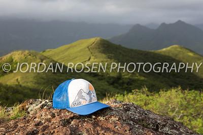 Jordan Rosen Photography-7513